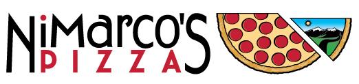 nimarcos-mobile-menu-banner