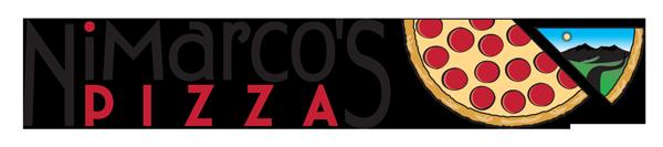 NiMarcos Pizza