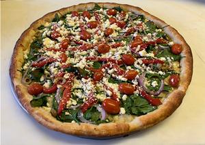 nimarcos-mediterranean-pizza